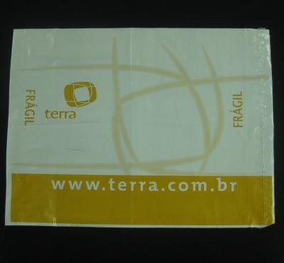 Envelopes de Segurança para Lojas de Varejo e Distribuição