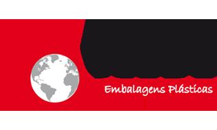 Globo Embalagens